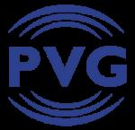 PVG Logo